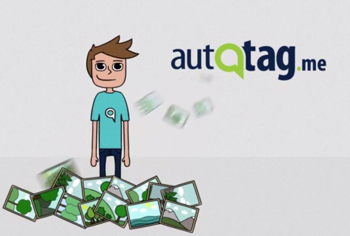 Automated Image Organization Articles - Imagga Blog