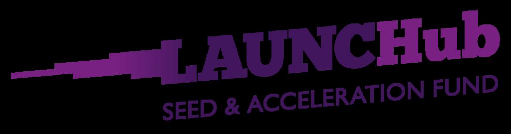 Launchub Logo